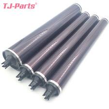 1 Black 3 Color Opc Drum For Xerox 700 C60 C70 C75 J75 550 560 570 240 242 250