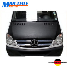 BONNET | BRA | COVER | Mercedes Sprinter