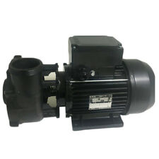 Replacement Pump Hydro Massage for Mini Pool Teuco 81000123000