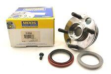 NEW Moog Wheel Bearing & Hub Assembly Front 518500 Chrysler Dodge Plymouth 78-90