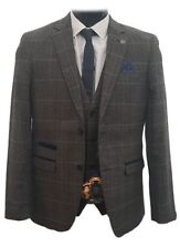 Costumes blazers pour homme taille 54