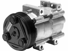 For 1999-2002 Mercury Cougar A/C Compressor Denso 58936MT 2000 2001 2.0L 4 Cyl