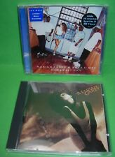 Emotions by Mariah Carey CD & One Sweet Day Boyz II Men (Single) Album/Live