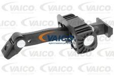 Türfeststeller Original VAICO Qualität V20-1829 für BMW E87 hinten 1er 116 118