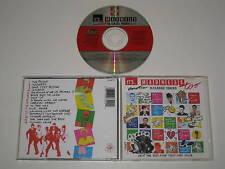 MADNESS/IT´S MADNESS TOO (VIRGIN 117) CD ÁLBUM