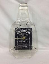 Jack Daniel's wall clock