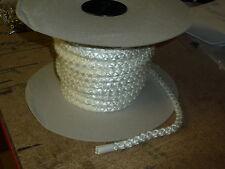 Stove Rope Door Seal  10mm diameter 2m length