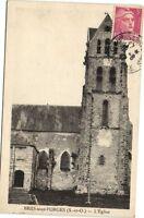 CPA BRIIS sous FORGES-L'Église (180617)