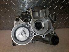 Yamaha Snoscoot Sno Scoot SV 80 P EP Engine Right Center Crank Shaft Case