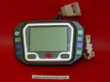 Compteur multifonction Gasgas Pampéra 125 4T 2007 BP120734005