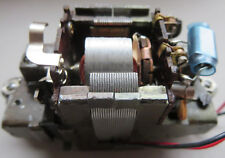 L387 Märklin Pufferbohle 208990 für 3015//CCS