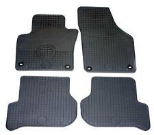 Serie Tappeti personalizzati  Seat Altea XL dal 2009 Made in Italy/inodore