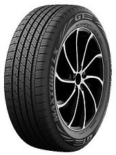Gt Radial Maxtour Lx 20560r16 92v Bsw 4 Tires Fits 20560r16