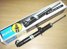 ALFA ROMEO 156 & GT  NEW B4 BILSTEIN Gas Front Shock Absorber 22-052544