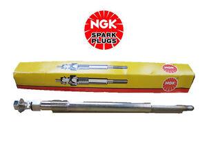 CITROEN RELAY BOXER TRANSIT MONDEO JAGUAR X TYPE GLOW PLUG NGK Y-548J (96037)