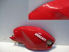 Tankverkleidung Tank-Verkleidung Benzintank rechts Ducati Monster 1100 ABS 09-10