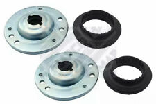 Repair Kit, suspension strut MAPCO 34793/2