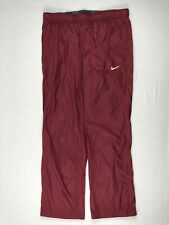 Outerstuff NCAA Men/'s Helix Track Pant Florida State Seminoles