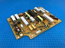 """Sony Bravia 75"""" LED Smart KDL-75W850C HDTV Power Supply 147460911 1-474-609-11"""