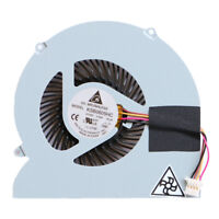 New Original For Acer Aspire 5830 5830T 5830TG Cpu Cooling Fan