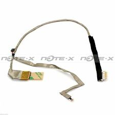 LCD LED LVDS Flex Cable Acer Aspire One 532H 522 522H NAV50 DC02000YV10