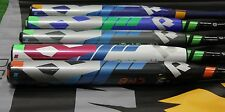 2015 DeMARINI CF8 Fastpitch Softball Bat
