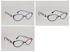 Eyewear Frame Japan mod05