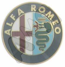 4PZ COPPE–COPRIMOZZO-BORCHIE–CERCHI IN LEGA -ALFA ROMEO 147 2000>2010 - 10/416
