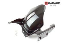 Parafango posteriore carbonio ducati hypermotard 796 1100