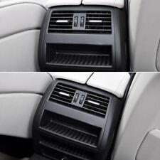 Für BMW 5er F10 F11 64229172167 Heck Center Konsole Luftdüse Grille Grill Deckel