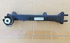SMART ROADSTER 452  FUEL INJECTOR RAIL WITH Pressure Regulator