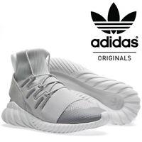 Adidas Originals Tubular Doom Winter Men's Running Trainers ✅ FREE UK DELIVERY ✅