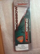 First String for Horton  Cross bow Synergy Cable Set 5504-50-0040013