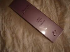 bn lusardi my miracle caviar cleanse and radiance 120ml new sealed