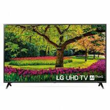 """LG 43UK6200PLA - 43"""" - LED 4K (Smart TV)"""