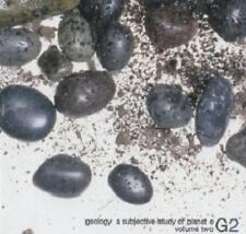 G2 geology = Craig/Vincent/Miller/Dixon/Clark/Ibex... = Techno + tech + Deep + HOUSE