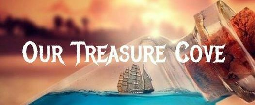 Our Treasure Cove