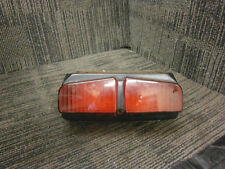 Yamaha fzs600 FAZER  1998-00 REAR LIGHT UNIT