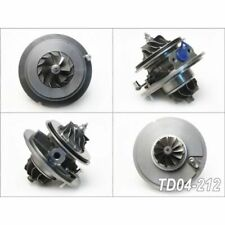 Turbo Core 49377-09044 Volkswagen Crafter 2.5 100 kw / 120 kw TD04L Turbocharger