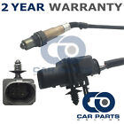 LAMBDA OXYGEN WIDEBAND SENSOR FOR AUDI RS4 4.2 (2006-08) FRONT 5 WIRE