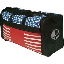 PFG American Heritage Gym Bag Duffle Bag Sport Travel Carry-On Workout Gym
