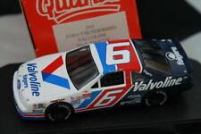 Quartzo 1:43 Valvoline Ford Thunderbird Nascar Mark Martin um 1993