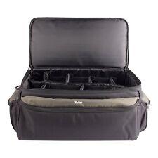 Pro AC160A camcorder bag for Panasonic VR12 AC160 AC30 AC90A AC130A AF100