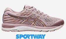 scarpe asics gel 37 in vendita | eBay