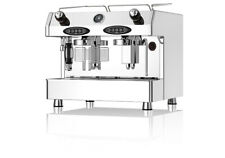 Francino Bambino Espresso Machine- Bam2E