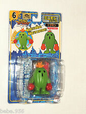 NEW IN BOX    BANDAI,   TOGEMON   #  6   DIGIMON  FIGURE