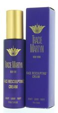 Tracie Martyn Face Resculpting, Lifting, Firming Cream 2.6oz/75G, Luxury, Purity