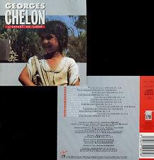 GEORGES CHELON  l'enfant du liban