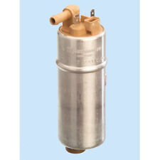 BMW 7 E65 E66 E67 740 ELECTRIC FUEL PUMP PIERBURG 7.22013.69.0