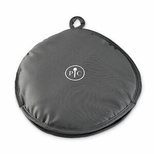 Pampered Chef Tortilla Warmer #100120 - Free Shipping